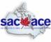 SAC / ACE